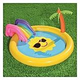 H2OGO! Sunnyland Splash Play Pool