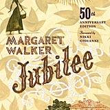 Jubilee by Margaret Walker