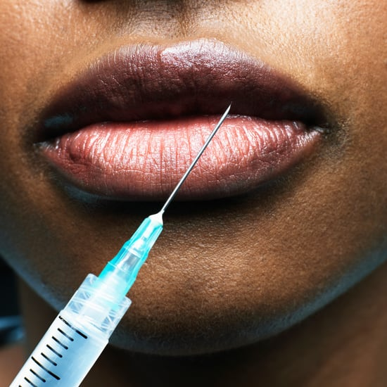 Preventative Botox Pros and Cons