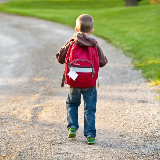 How Do You Know Your Kid Is Ready For Kindergarten?