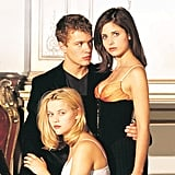 Cruel Intentions Returning to Theaters 2019