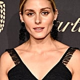 When style icon Olivia Palermo wears an accessory, you know it's good.