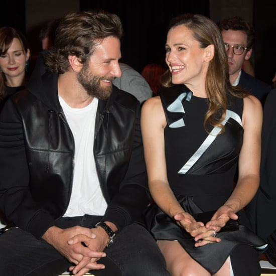 Jennifer Garner Birthday Message For Bradley Cooper 2019