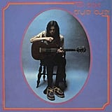 """Northern Sky"" by Nick Drake"