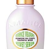 L'Occitane Almond Velvet Youthful Body Serum