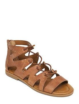 Lucky Brand Centiee sandal