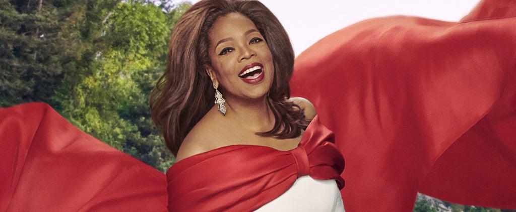 See Oprah's Favorite Things List 2019 on Amazon