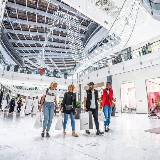 مفاجآت صيف دبي 2019 تنطلق في 21 يونيو