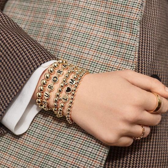 The Best BaubleBar Jewelry 2021