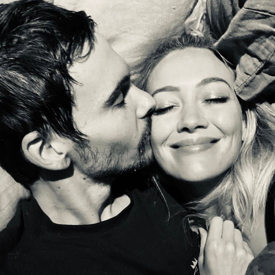 Hilary Duff and Matthew Koma's Cutest Pictures