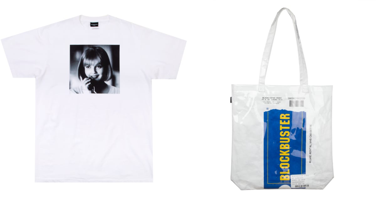25 Streetwear Selects From Dumbgood That Can Double as Halloween Looks For Nostalgics.jpg