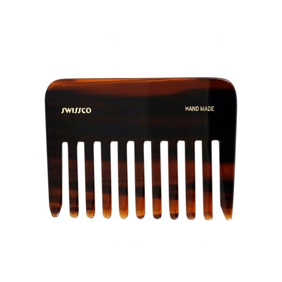Swissco's Wide Tooth Comb
