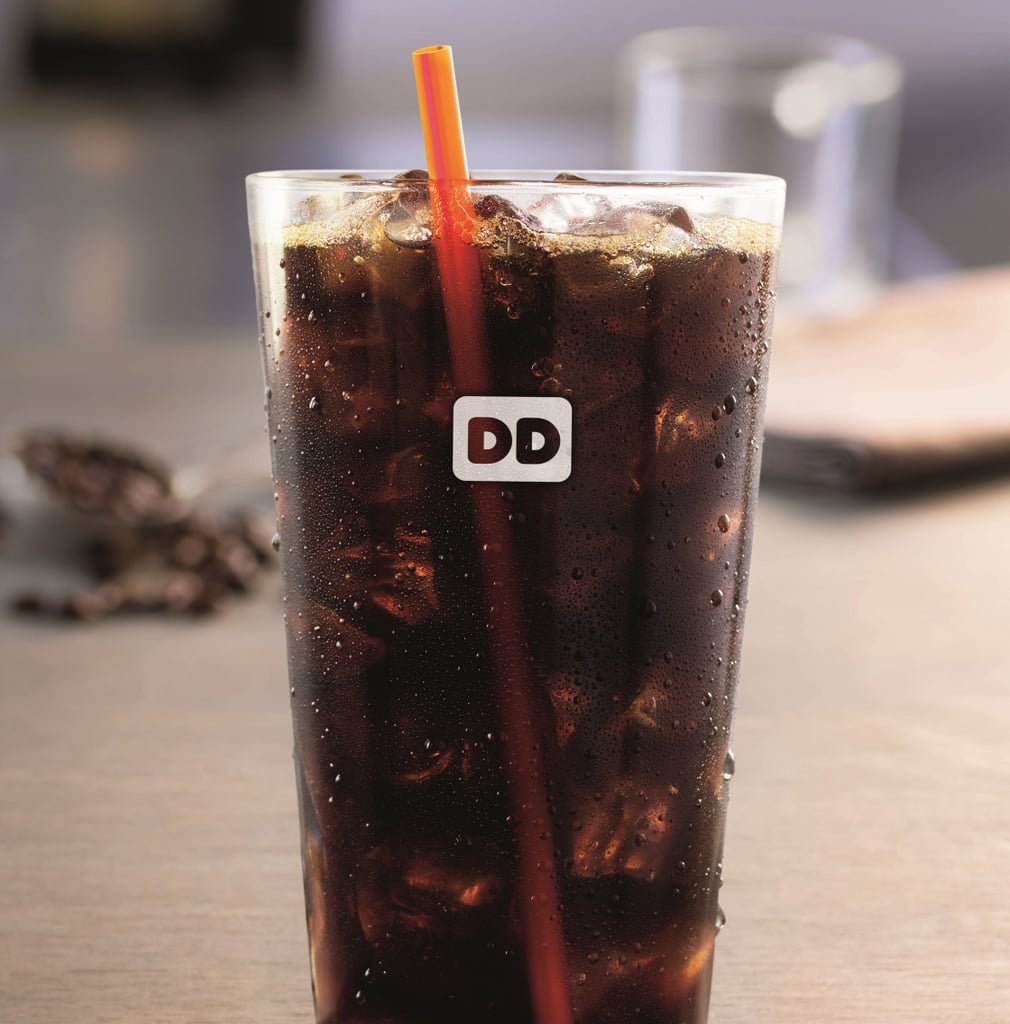 Can I Drink Dunkin' Donuts Coffee While Pregnant