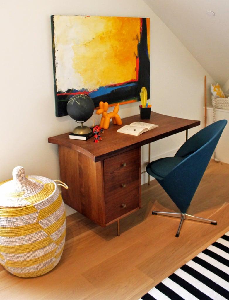 The Best Expensive Hardwood Floors