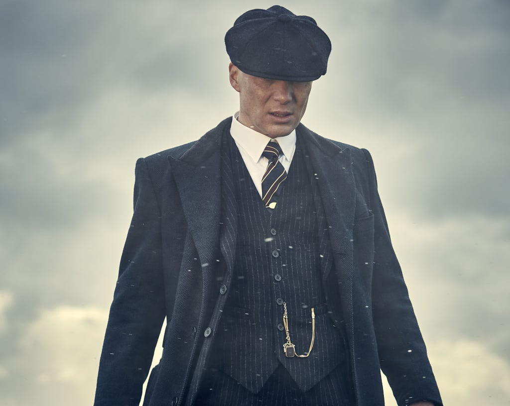 Peaky Blinders Soundtrack