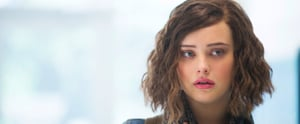 6 Shows to Watch If You Loved 13 Reasons Why