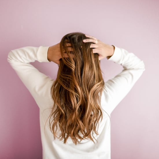 How to Treat and Prevent Split Ends
