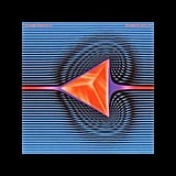 """Eventually"" by Tame Impala"