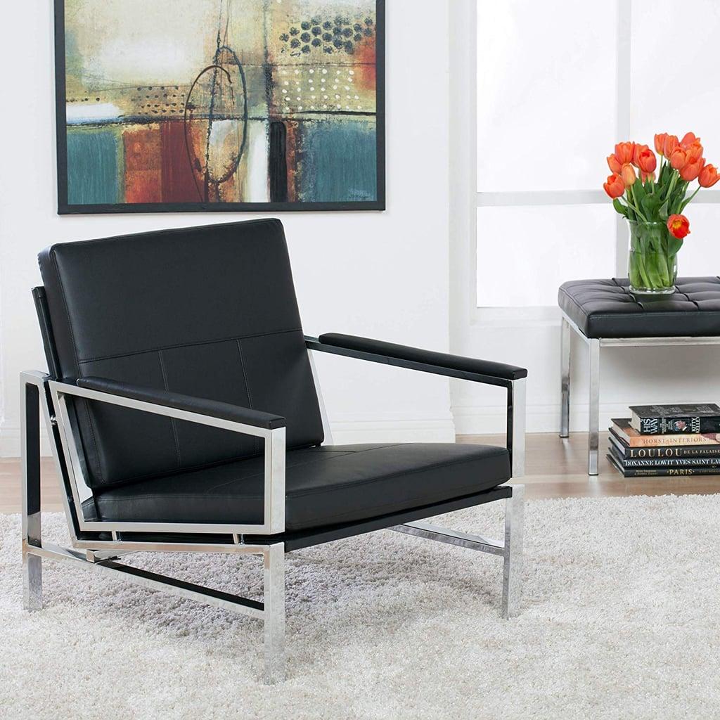 Studio Designs Atlas Accent Chair