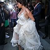 Sexy Selena Gomez Pictures 2018