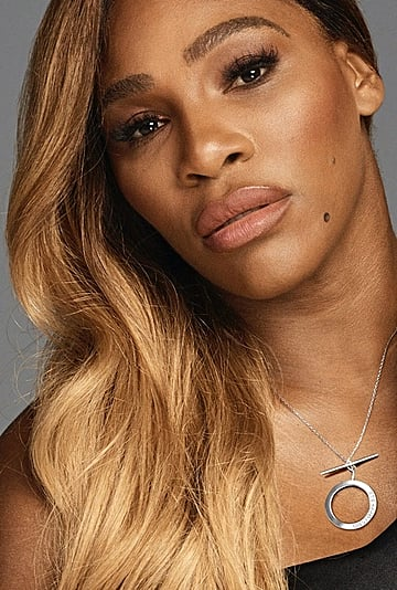 Serena Williams Jewellery Donating to Black-Owned Businesses