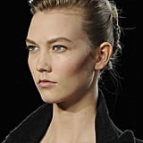 The Barely-There Makeup: Jason Wu