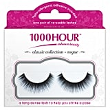 1000 HOUR Classic Collection Lashes
