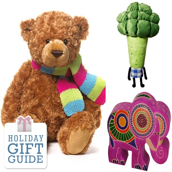 Gifts That Give Back: Best Charitable Gifts For Kids