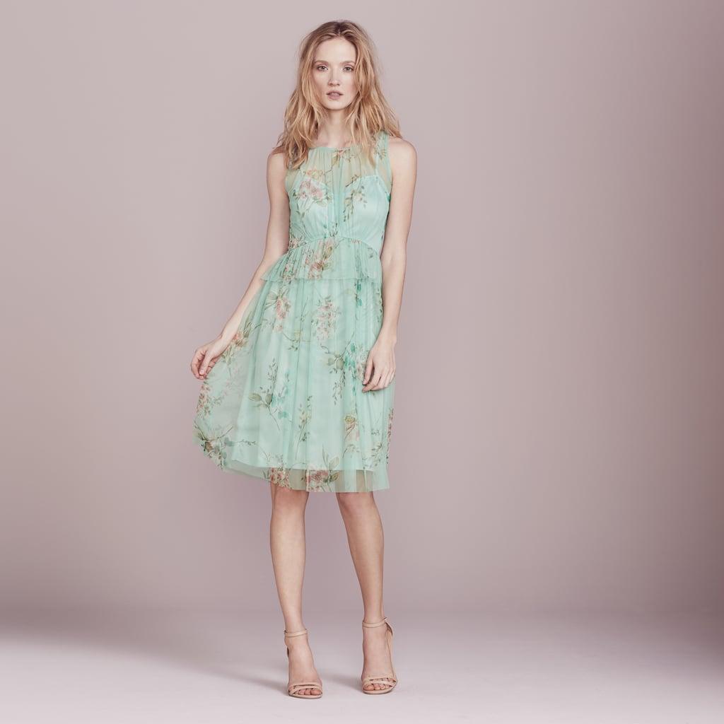 Kohls Dresses For Weddings 36 Fabulous