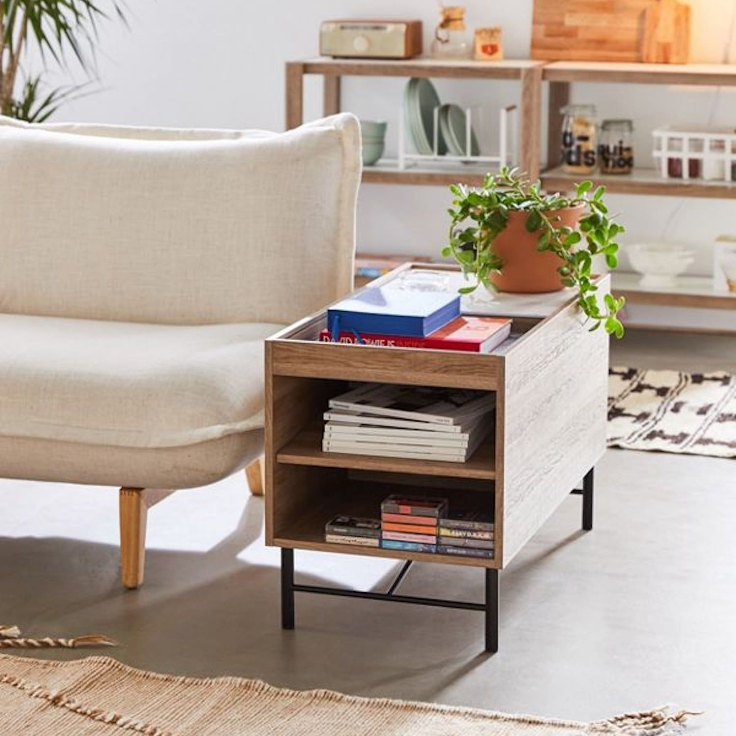 Small Apartment Furniture | POPSUGAR Home