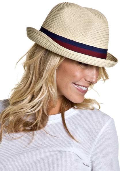 Brixton Corsair Hat