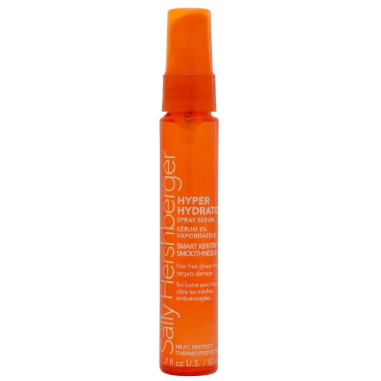 Sally Hershberger Hyper Hydration Spray Serum Review