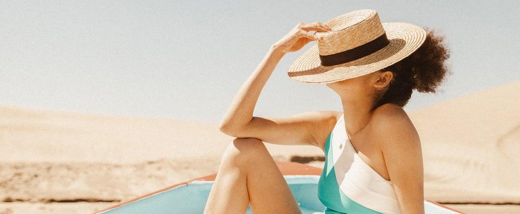 Best Modest Swimwear For Women