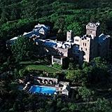 Castle Hotel & Spa in New York