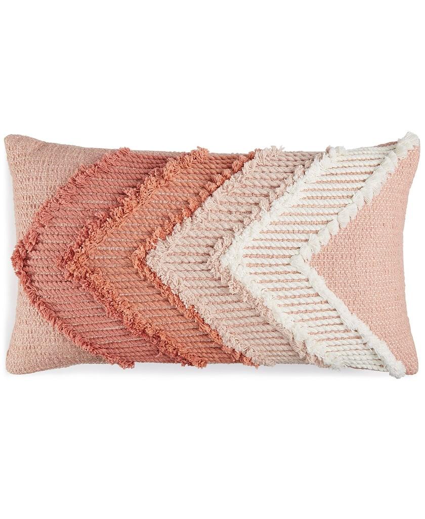 Cute Decorative Pillows | POPSUGAR Home UK