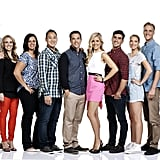 Who Deserved to Win Kitchen Week?