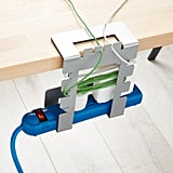 Hanging Cable Loft Cord Organiser