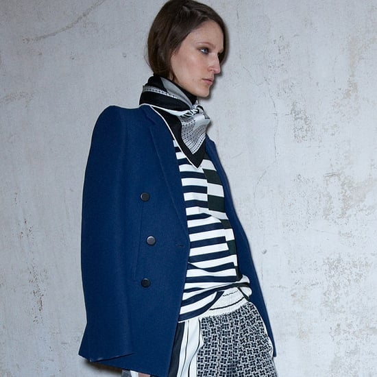 Celine Resort 2013 Pictures