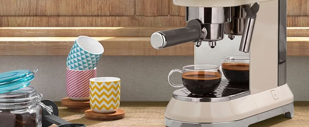 Best Kitchen Products From West Elm 2021