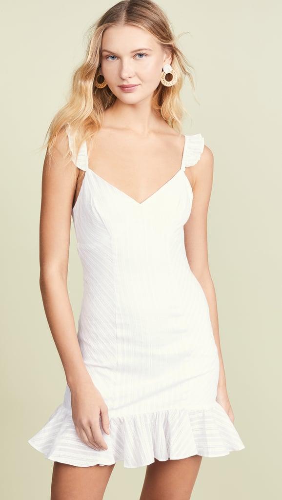 Likely Mina Dress