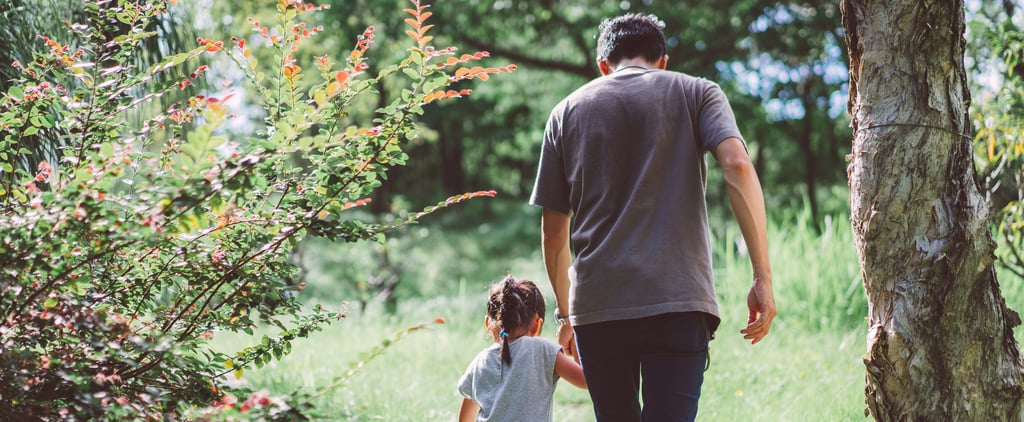 How My Dad Taught Me to Find Value in Every Experience