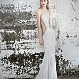 GALA by Galia Lahav Fall 2019