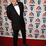 Photos of BAFTA LA Britannia Awards