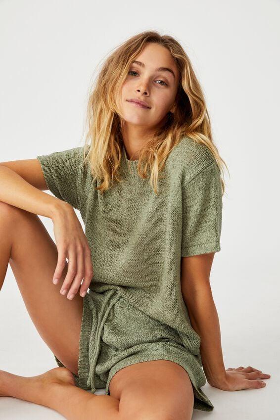 Cotton On Summer Lounge T-Shirt