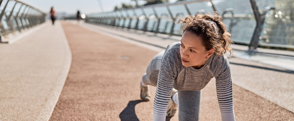 How Working Out Helps With Productivity
