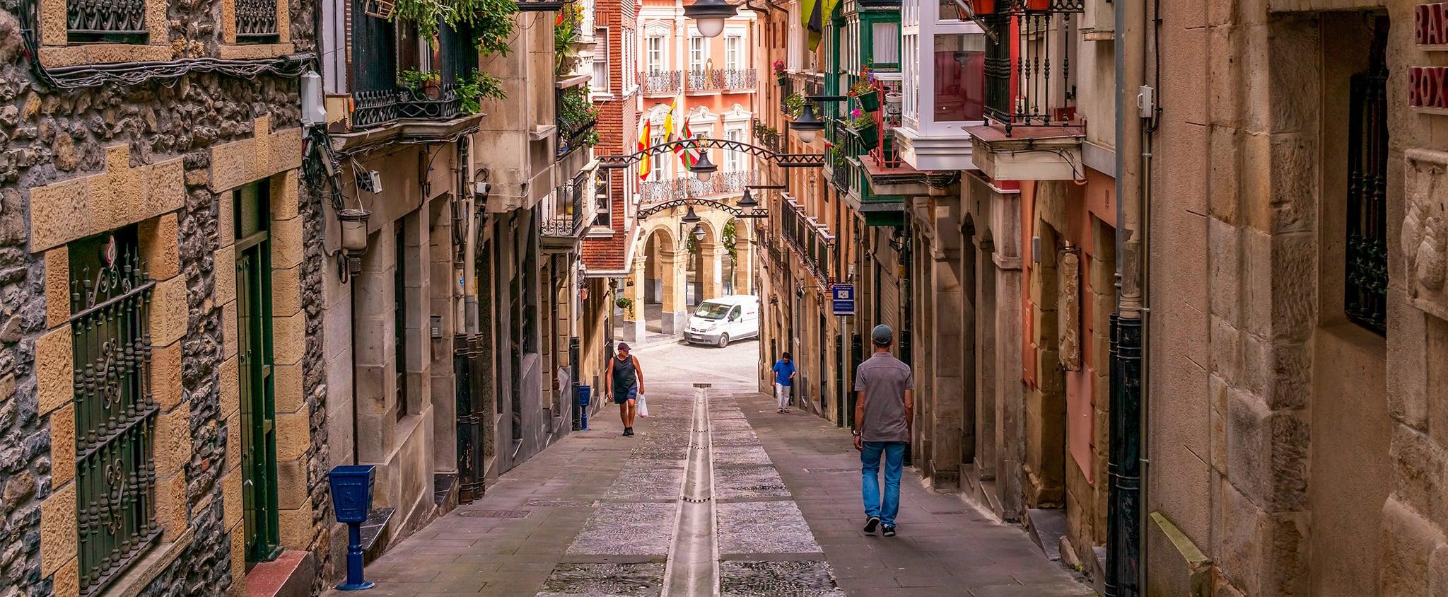 Airbnb تكشف عن قائمتها لأروع الوجهات السياحية لعام 2020