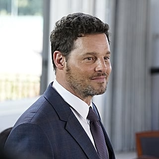 Justin Chambers Is Leaving Grey's Anatomy After 15 Years of an