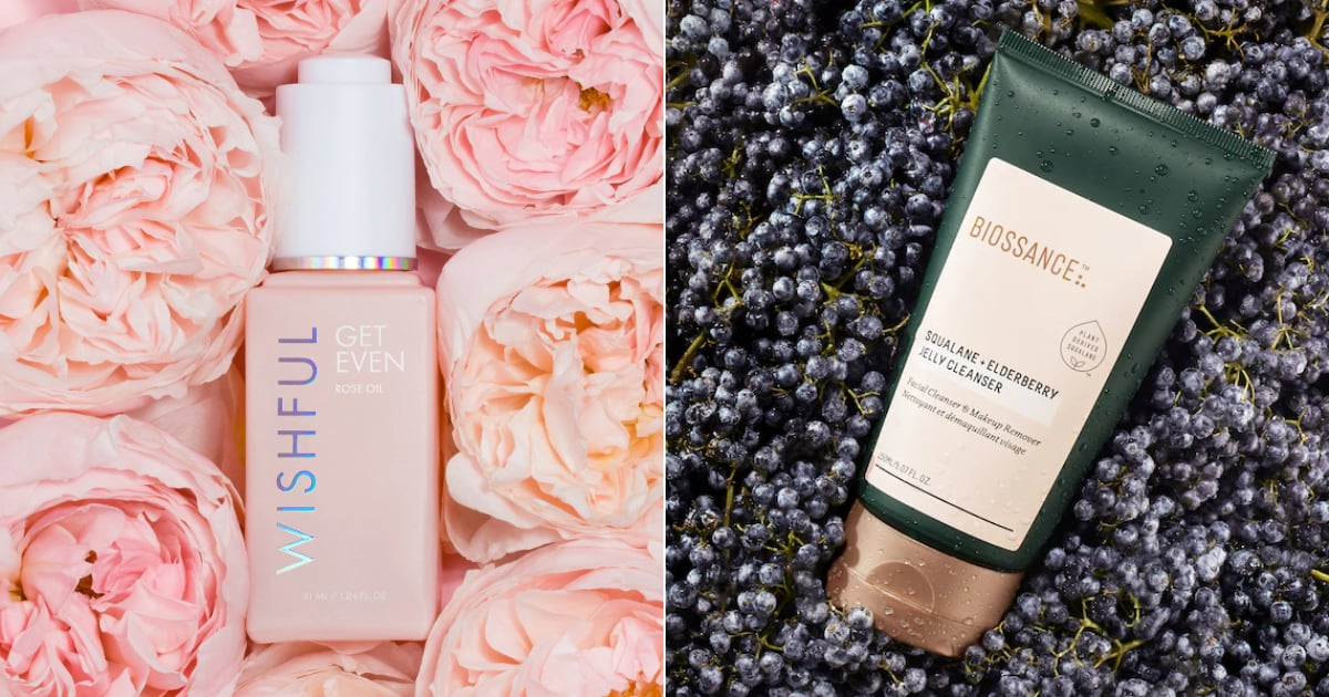 There's a Ton of New Skin Care at Sephora For Fall, but We Picked Our 24 Favorites