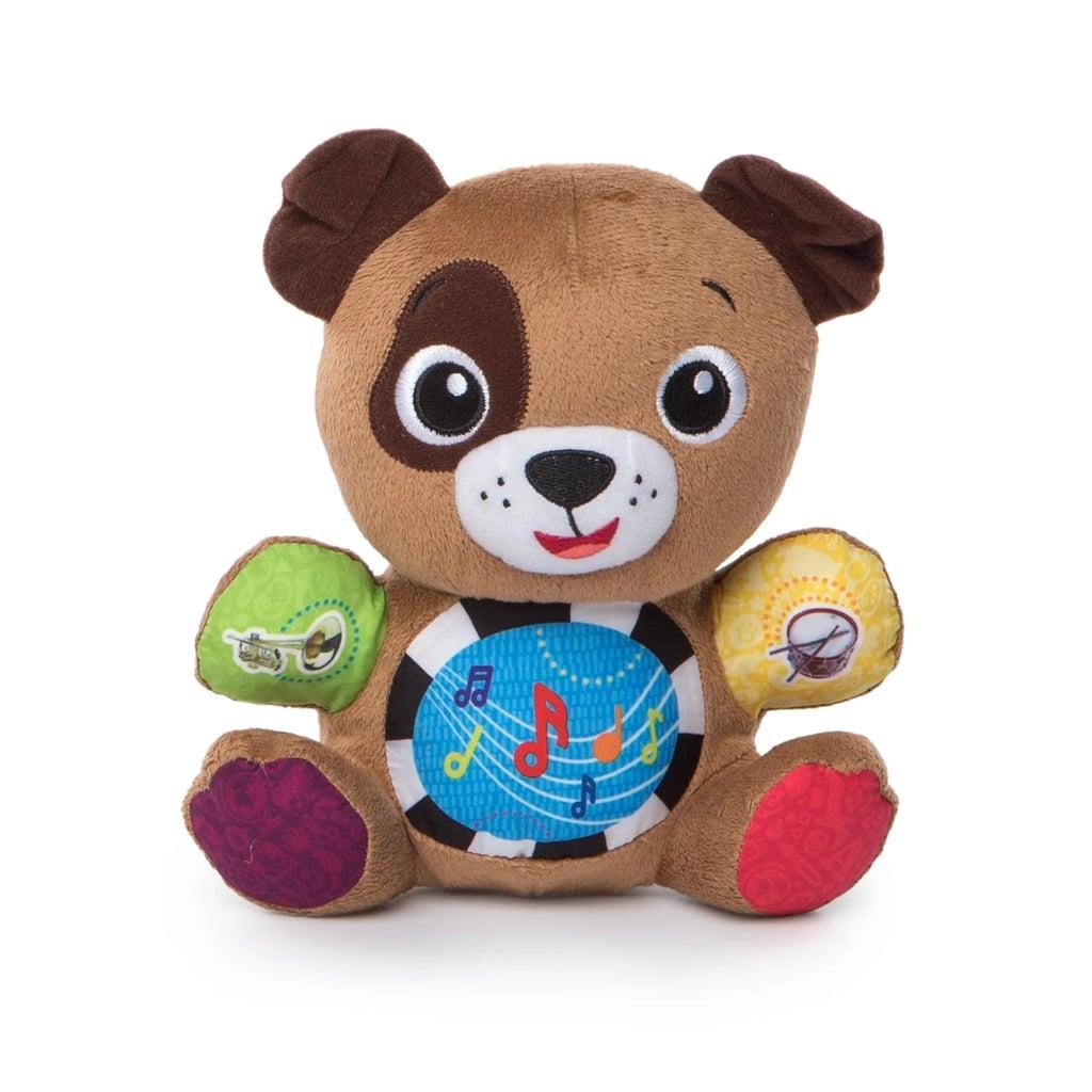 Best Toys For 1 Year Old Girl Popsugar Australia Parenting