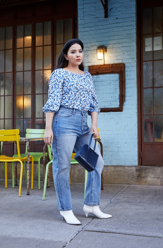 Style & Trendy Tops For Women Under $45 | POPSUGAR at Kohl's